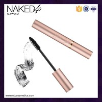 High Standard Factory Price Long-Lasting Eyelash Extension Liquid