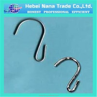 Garden S Hook / Various quality & competitive price hooks