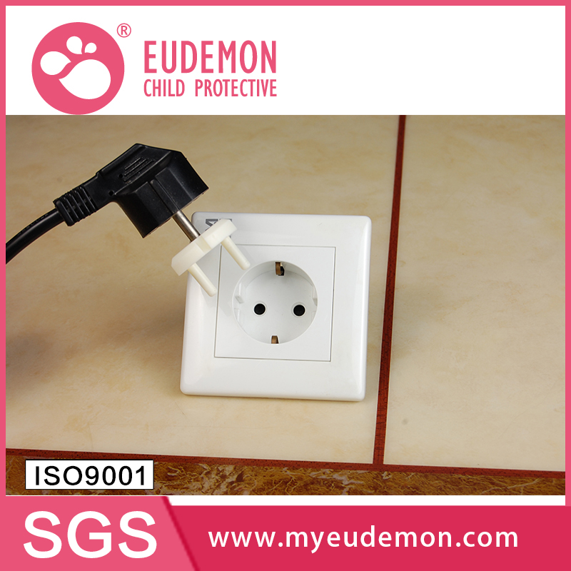 Hot Baby Safety Outlet Plug for Sale