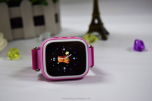 popular Children Wrist Locator gps band