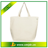 Wholesale Recyclable Shopping Cotton Bag