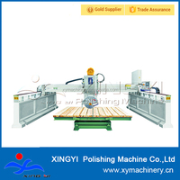 used stone cutting machine for sale