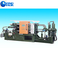 LH-140T High Quality Chamber Die Casting Machine,Pressure Die Casting Machine,Die Casting Machine