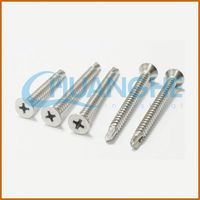 new product computer desk screws