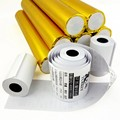 Blank Thermal Paper Rolls - China Manufacturer Guanglun Factory Turkey brand