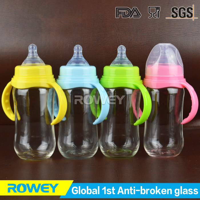 fashion low price baby bottles factory stock clearance for sale