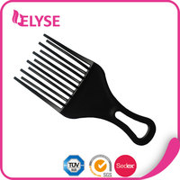 New arrival flexible head massage comb