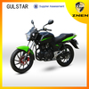 Brand New 200cc Chinese Motorcycle