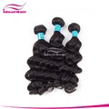 Cheap Prices hair weave color 144, 100% unprocessed hair weave color #33, virgin remy teal hair weave color