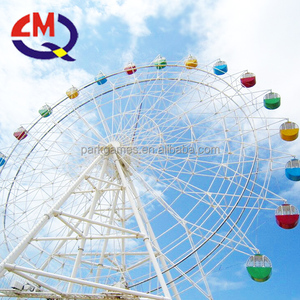 manufacture christmas decorative ferris wheel wholesale decorative ferris wheel suppliers alibaba - Christmas Ferris Wheel Decoration