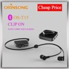 /product-detail/new-design-wireless-bluetooth-headphone-price-for-wholesales-60622570977.html