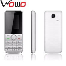 "1.77"" 2G feature phone very slim feature phone buy cheap china mobile phones K19"