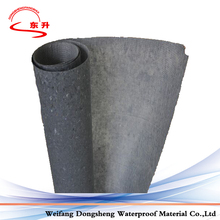 SBS/APP Base Sheet Fiberglass Compound Base