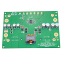 PCB Circuit Board SMT PCB Assembly Manufacturer Assembly Factory