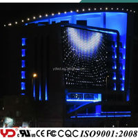 YD IP68 CE FCC approved led video light