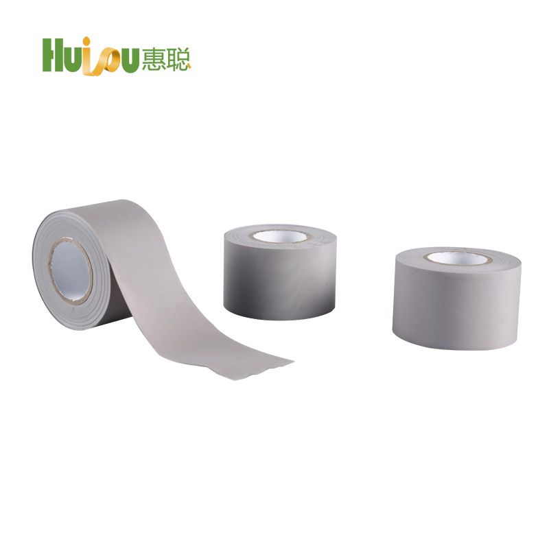Waterproof Electric Air Conditioning Pipe PVC Insulation Tape Price List