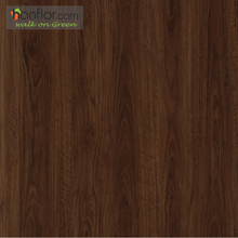 Direct source virgin Material WPC Waterproof eco click lock vinyl flooring