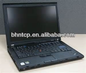 Used Second Hand cheap Branded laptop Pentium 3 1GHZ