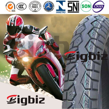 High quality motorcycle tire 130/90-15 motorsiklet lastigi 110/90-16
