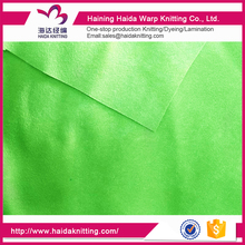 china wholesale custom aloba velvet fabric