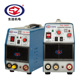 Inverter DC Argon Arc Welding Machine TIG-200 TIG Welding Argon Arc Welder