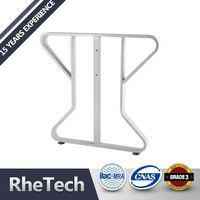 Factory Price Customize Folding Table Legs Covers