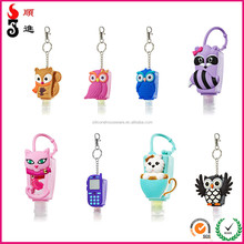 NEW Arrival Original Bath & Body Works Hand Sanitizer PocketBac Holders