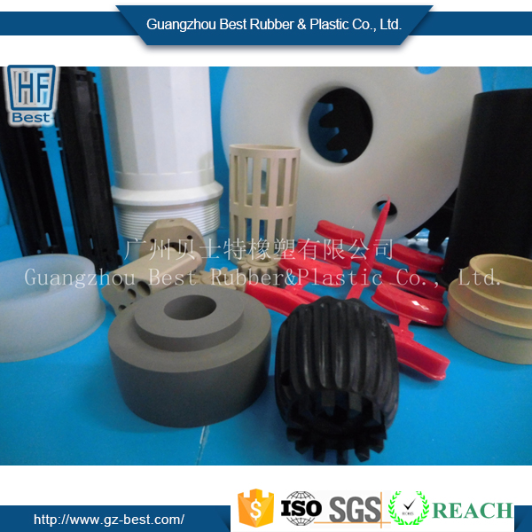 Valve Accessory Plastic VALVE Parts plastic/rubber