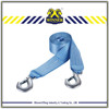 Custom Heavy Duty car recovery tow strap