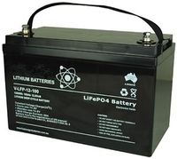 48v 60ah lifepo4 battery