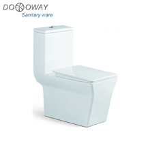 Wholesale bathroom used portable toilet for sale in china