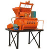 /product-detail/electric-cement-soil-mixer-for-sale-cement-and-soil-mixer-for-sale-60086018216.html