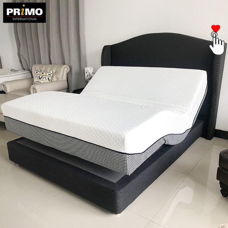 extra firm king koil queen mattress 80x80 - Jozy Mattress | Jozy.net
