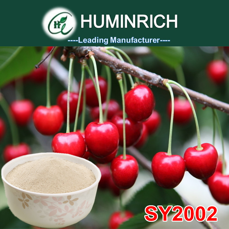 Huminrich Various Nutrients Quick Release Amino Acid Hydroponic Fertilizer Powder