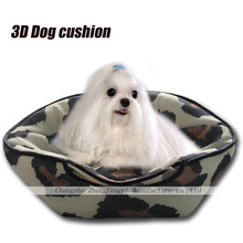dog house heaters,dog pet house,small houses dog for sale