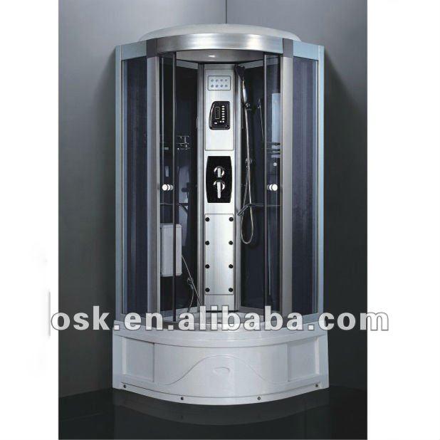 90x90 l gant cabine de douche int grale osk 8504 salle de douche id de produ - Cabine douche integrale 90x90 ...