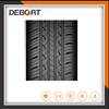 DEBORT brand wheel tyre, all kinds of wheel tyres