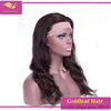 /product-gs/hot-sale-mink-brazilian-hair-wig-virgin-brazilian-full-lace-wigs-natural-weave-60376137496.html