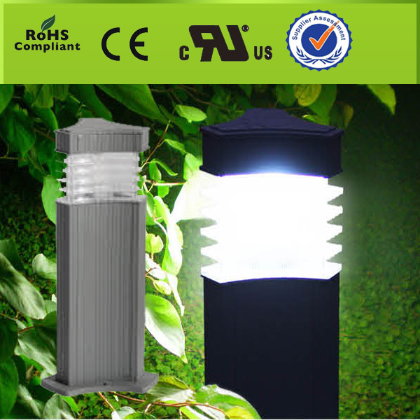 Best chose supplier solar peacock lights for garden