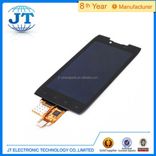 spare parts for mobile phones for motorola razr xt910 lcd screen
