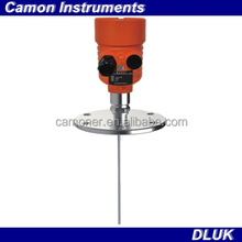 Guided Wave Radar Level Transmitter Acid-proof Sensor
