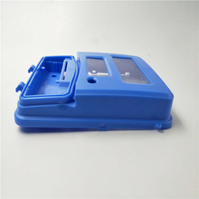 Cheap plastic injection molding service Zetar info@ zetarmold