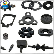 Custom Molded Rubber Products Rubber Gasket
