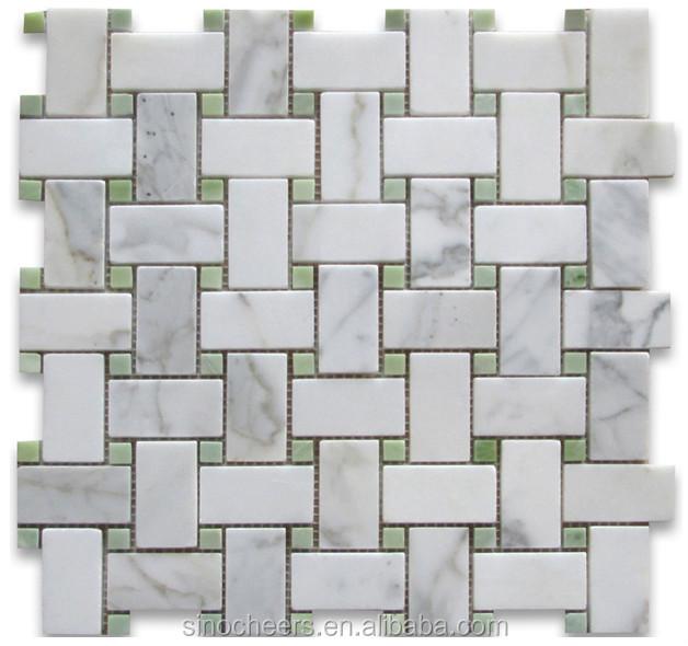 Fantastic 12 Ceiling Tiles Huge 2 X 2 Ceiling Tile Regular 4 Inch Ceramic Tile Home Depot Abriola Beige Ceramic Tile Young Acoustic Suspended Ceiling Tiles GrayAdhesive For Ceramic Tiles Italian Calacatta Gold Marble Polished Arabesque Mosaic Tile ..