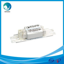 110v 220v 50Hz 60Hz electric fast start ballast
