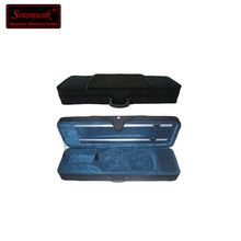 Manufacturer Supplier violin case hard for xcmg spares parts
