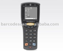 Symbol MC1000 Handheld Mobile Computer Data Collector