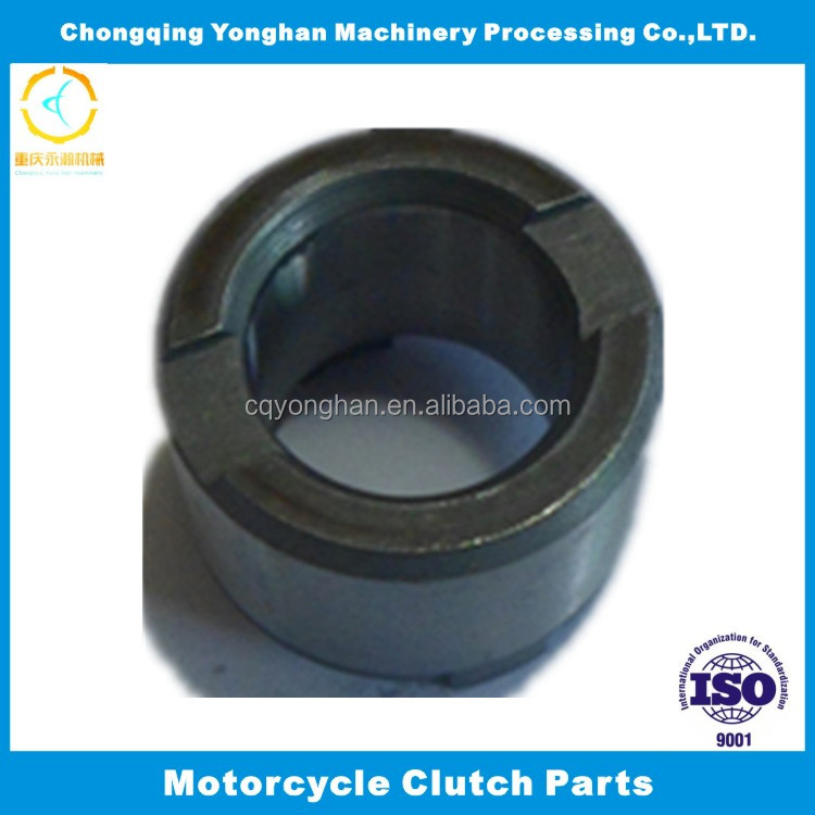 CG260 China Motorcycle Primary Clutch parts Motorcycle 3 Wheel