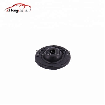 Auto Spare Parts Front shim absorber For Great Wall 2905012-G08