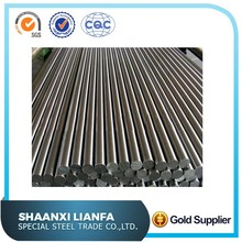Low price Bearing Steel from factory